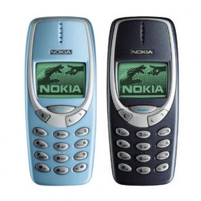 Nuovo Nokia 3310 in rampa di lancio: ecco i primi dettagli