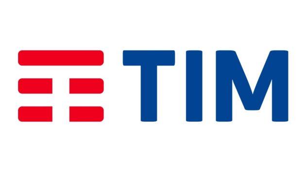 Tim Five Go, Nuova Offerta: Dettagli e Prezzo