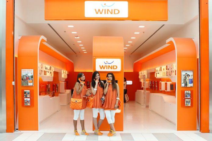 Wind All Inclusive 1000: l'offerta sarà attivabile ancora per poche ore