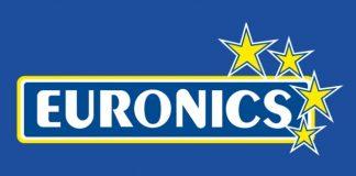 Truffa SMS Euronics