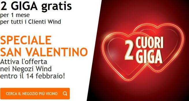 Offerta Wind: All Inclusive Limited Edition ritorna, ecco chi può averla