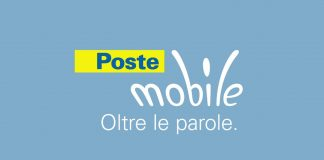 Offerta PosteMobile