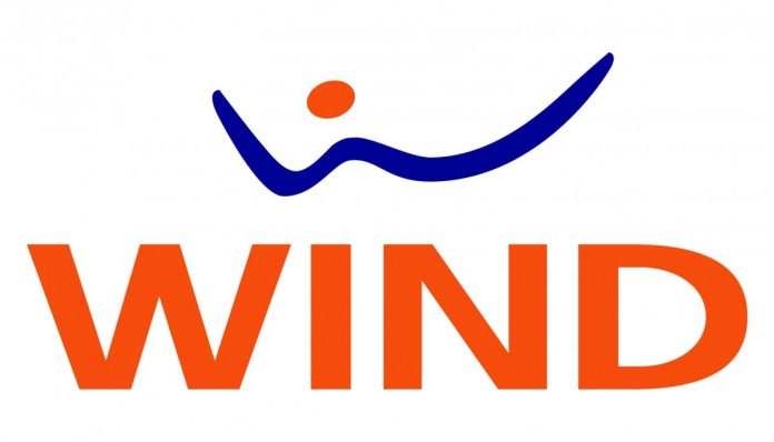 Wind All Inclusive Online Edition