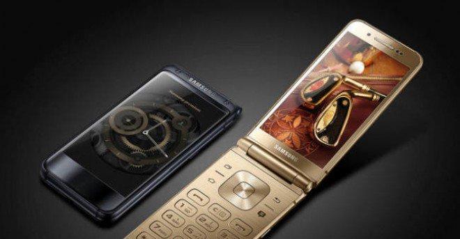 Galaxy C10 primo smartphone Samsung con doppia fotocamera?