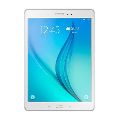 Aggiornamento Galaxy Tab S2 8.0