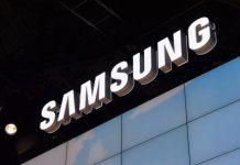 Aggiornamento Samsung Galaxy S6