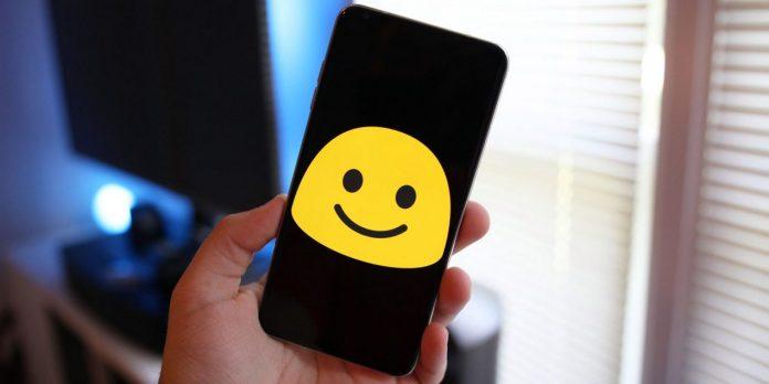 Nokia 2: in arrivo uno smartphone economico con batteria da 4000 mAh