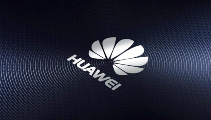 Huawei Rhone