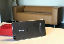 Asus ZenFone Ultra