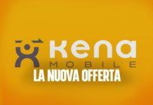 Kena Digital Limited Edition