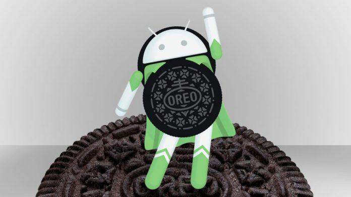Samsung Galaxy S8 si aggiorna ad Android Oreo in beta