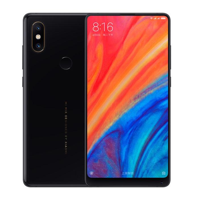 Xiaomi Mi 6X - interessanti indiscrezioni dall'imballo di vendita