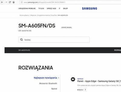 Samsung Galaxy J2 Pro - in Corea la versione senza connettività Internet