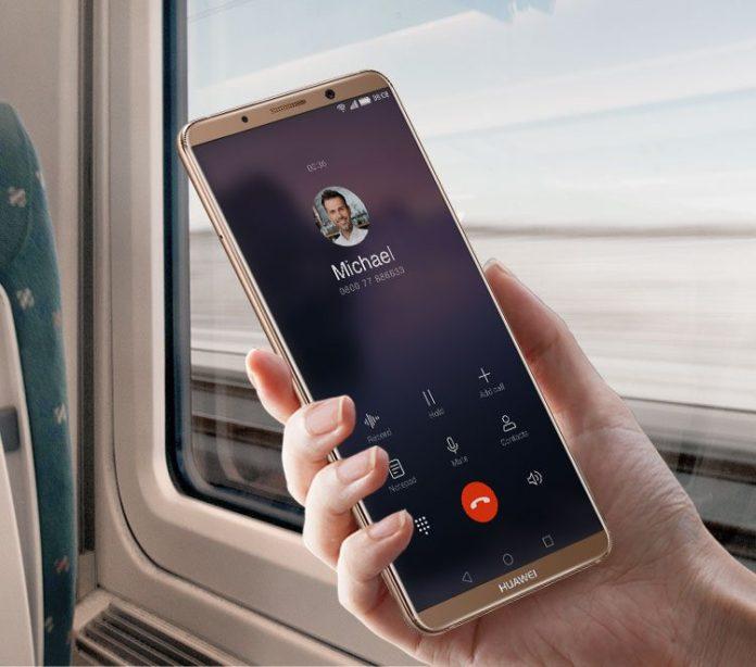 Come ottenere 100 euro di rimborso sull'acquisto di Huawei Mate 10 Pro