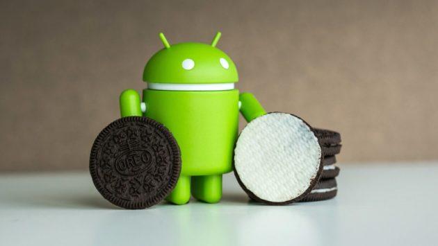 Android 8.0 Oreo rilasciato per Samsung Galaxy S7 e S7 Edge!