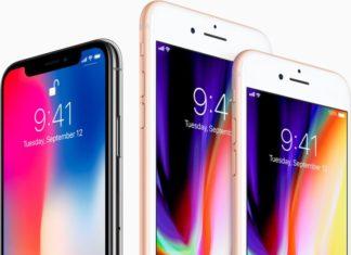Come fare backup iPhone 7, 7 Plus, 8, 8 Plus e iPhone X con iTunes