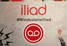 Come attivare e disattivare la segreteria telefonica Iliad