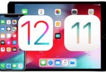 Come effettuare il downgrade dalla beta pubblica di iOS 12 su iPhone