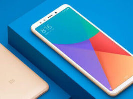 Come fare backup Xiaomi Redmi 6 Pro