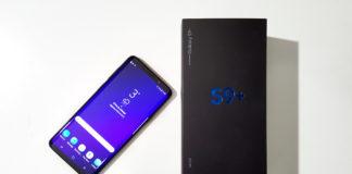Come impostare le app predefinite su Samsung Galaxy S9