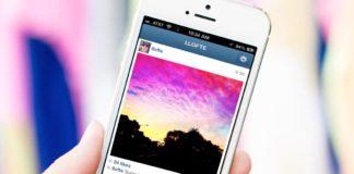 Come inviare messaggi anonimi su Instagram