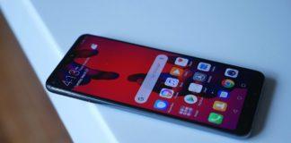 Come aggiornare Huawei Pro 20 Pro