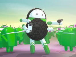 Come posticipare le notifiche su Android Oreo