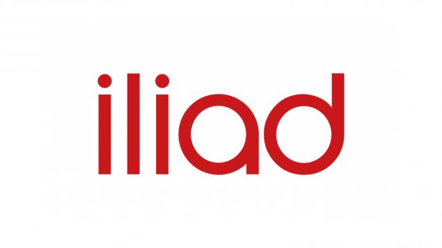 Promozioni Iliad: tre offerte a partire da 4,99 euro, ecco ...