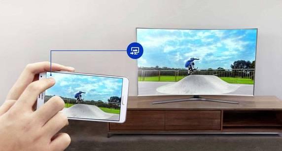 Come collegare lo smart tv ad internet | Very Tech