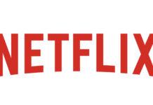 Come contattare Netflix tramite posta