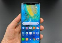 Come fare backup Huawei Mate 20 Pro