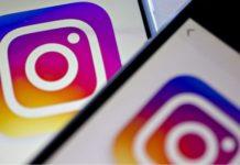 Come non far sapere se si è online su Instagram