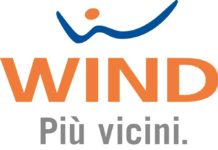 Wind Noi Tutti Unlimited