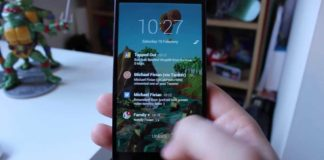 come ottenere le notifiche Android su Windows 10