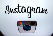 Come aprire le foto di Instagram a dimensione originale