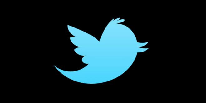 Come cancellarsi da Twitter senza perdere i contenuti