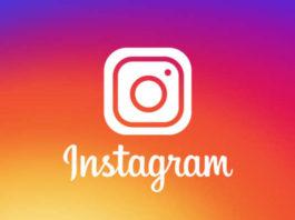 Instagram KO