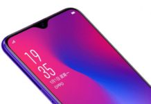 Come nascondere o disabilitare il Notch su OnePlus 6T