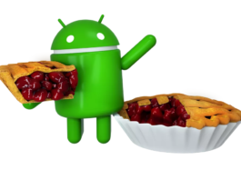 Android 9.0 Pie Beta