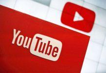 Come iscriversi ad un canale YouTube da smartphone e tablet