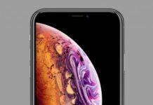 Come ripristinare iPhone XS Max dalle impostazioni