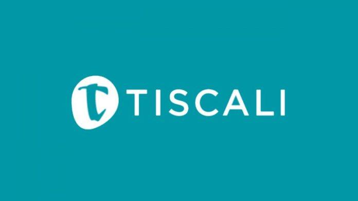 Tiscali Mobile Top 30