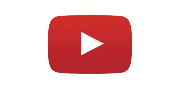 come rimuovere un canale YouTube da iPhone
