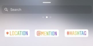Come aggiungere musica alle storie di Instagram