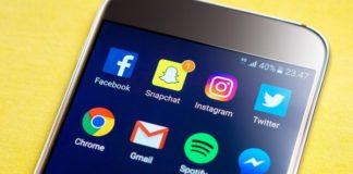 Come disattivare le notifiche delle app più fastidiose su smartphone