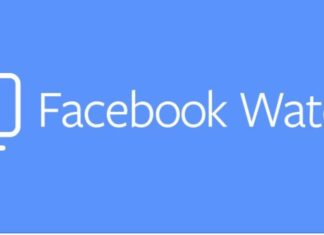 Come guardare i video di Facebook dalla TV