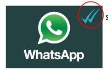 Come leggere i messaggi senza far comparire la spunta blu su Whatsapp