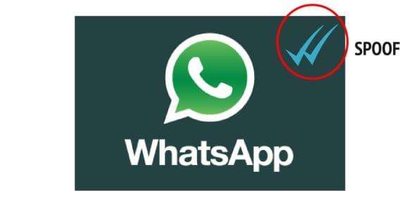 Come Cercare i Messaggi su WhatsApp: 11 Passaggi