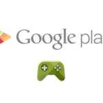 Come limitare gli acquisti in-app Sul Play Store