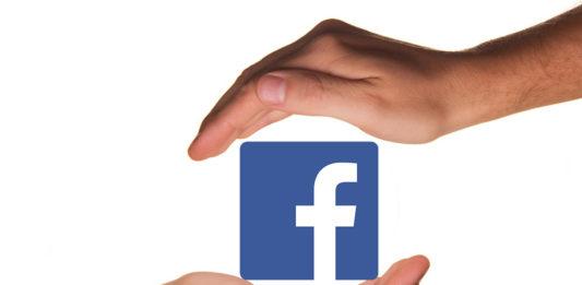 Come proteggere il proprio account Facebook